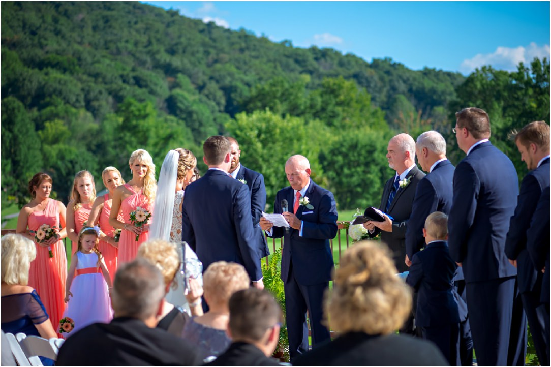 Highland Lodge Liberty Mountain Resort Wedding 028.jpg
