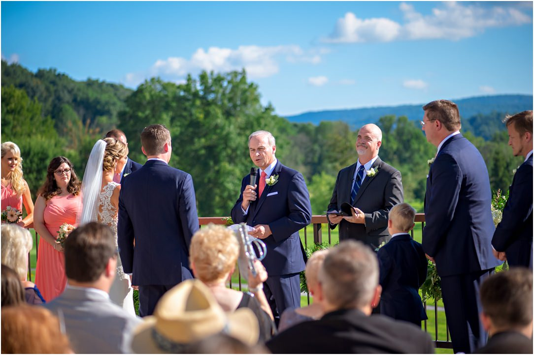 Highland Lodge Liberty Mountain Resort Wedding 029.jpg