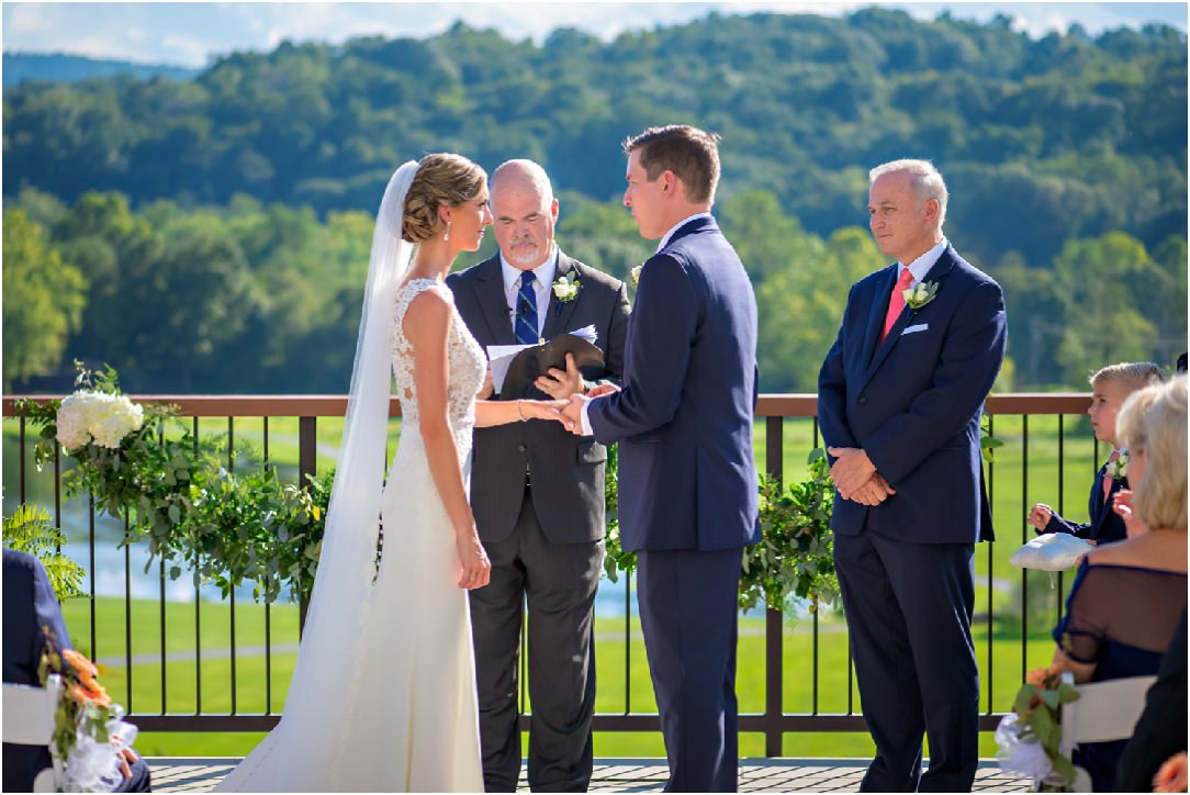 Highland Lodge Liberty Mountain Resort Wedding 031.jpg