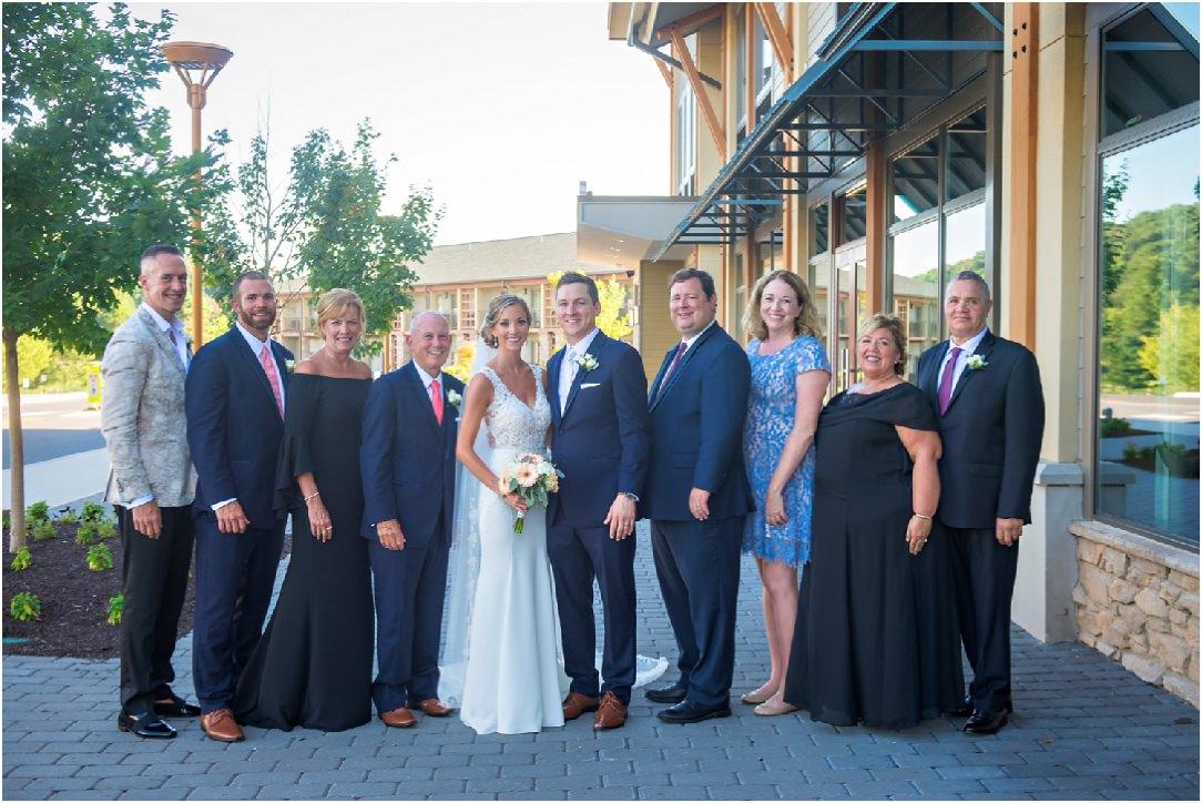 Highland Lodge Liberty Mountain Resort Wedding 037.jpg