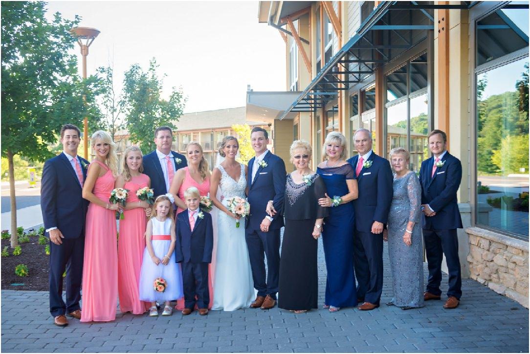 Highland Lodge Liberty Mountain Resort Wedding 038.jpg