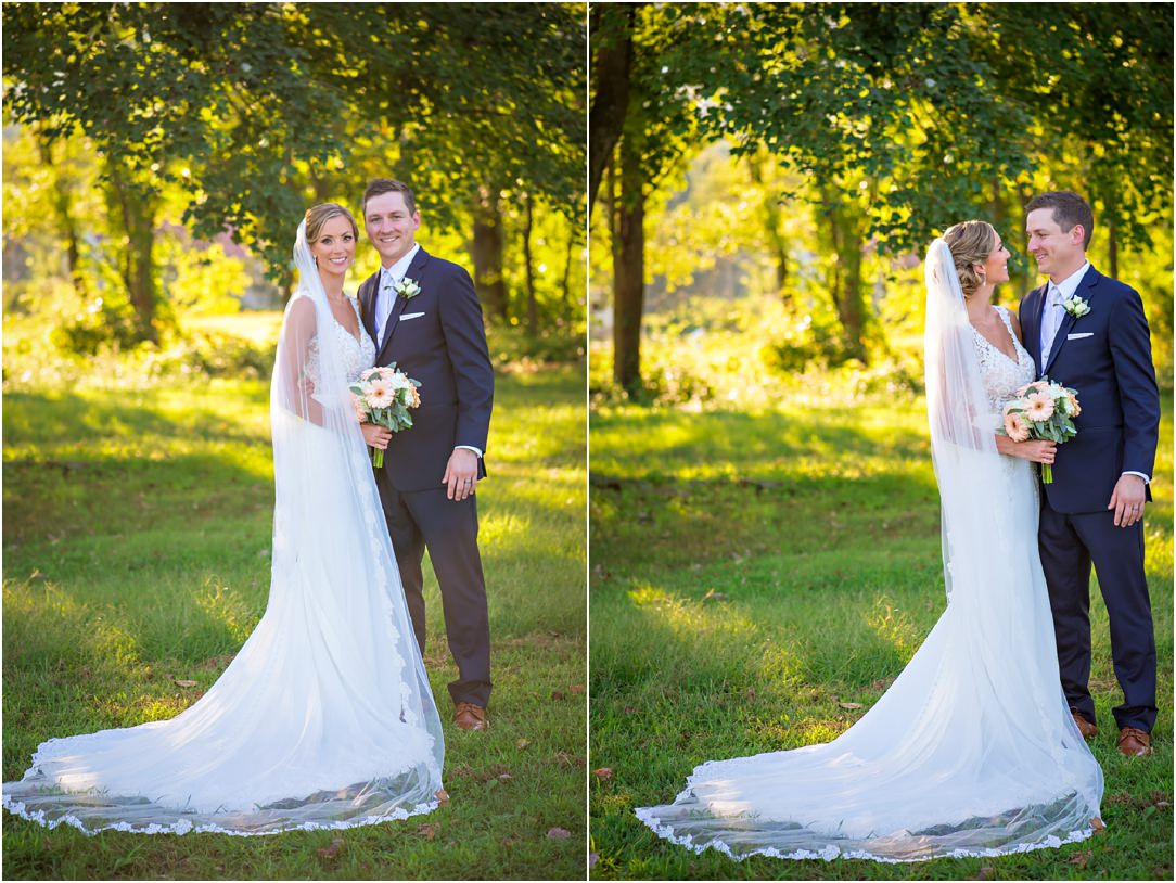 Highland Lodge Liberty Mountain Resort Wedding 040.jpg