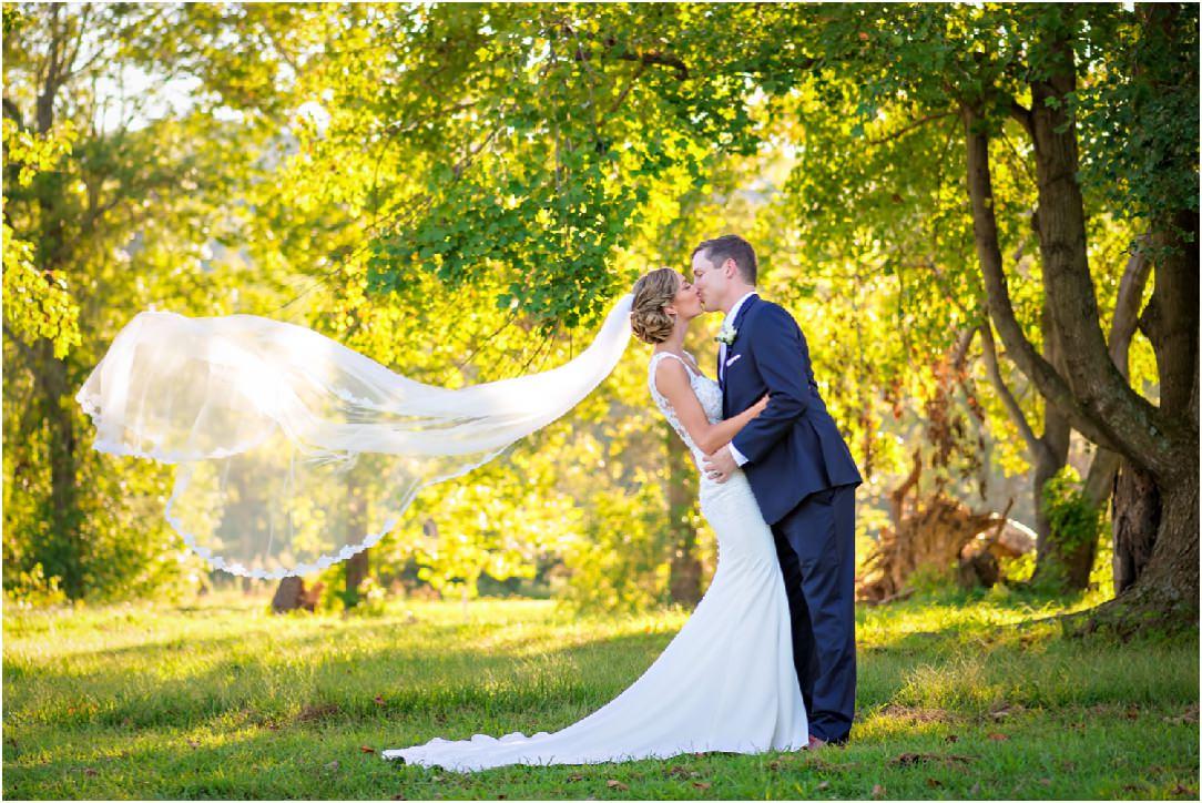 Highland Lodge Liberty Mountain Resort Wedding 043.jpg