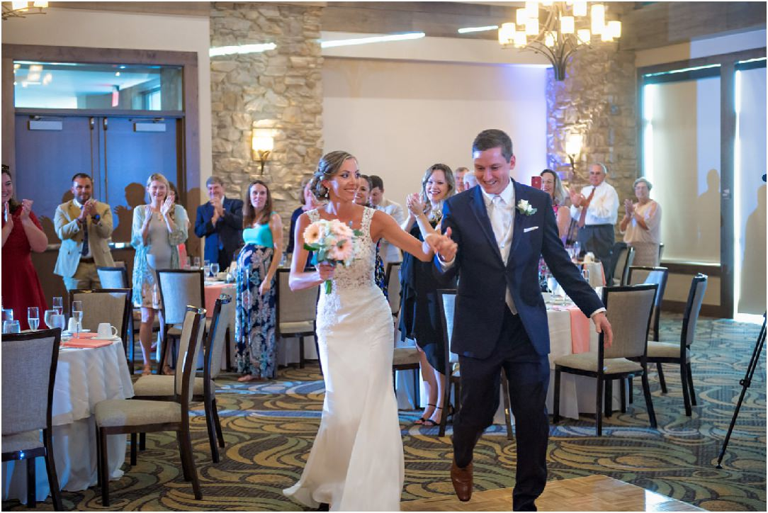Highland Lodge Liberty Mountain Resort Wedding 046.jpg