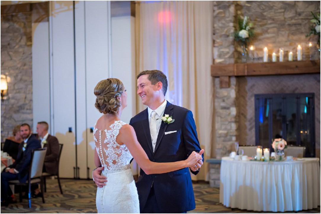 Highland Lodge Liberty Mountain Resort Wedding 047.jpg