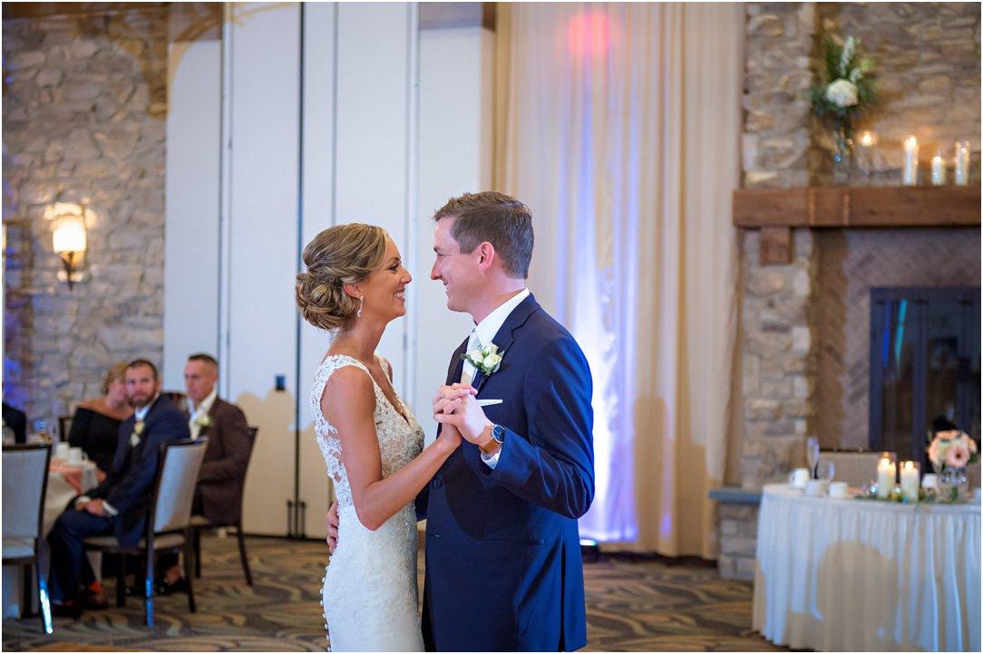 Highland Lodge Liberty Mountain Resort Wedding 048.jpg