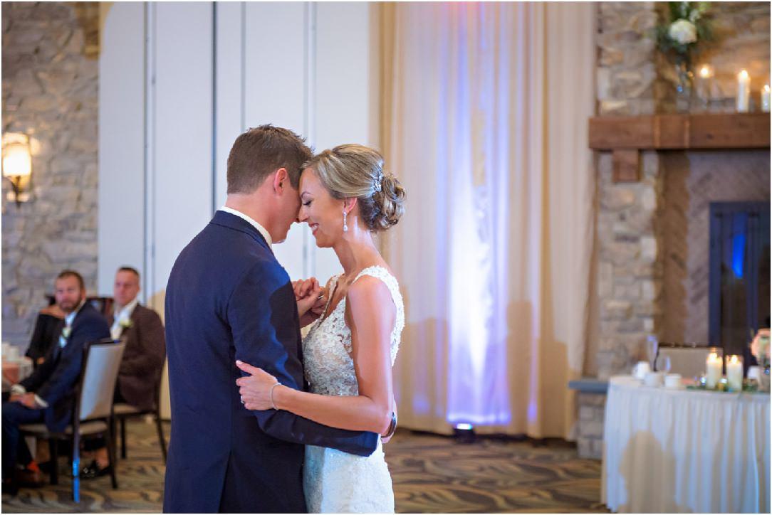 Highland Lodge Liberty Mountain Resort Wedding 050.jpg