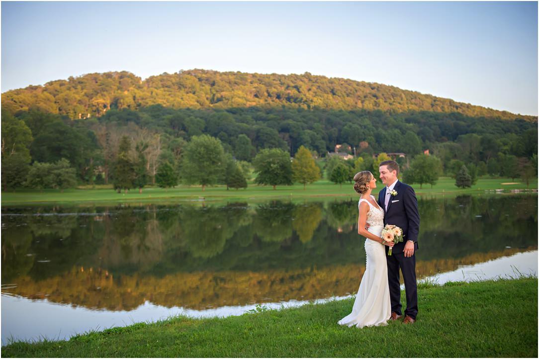 Highland Lodge Liberty Mountain Resort Wedding 052.jpg