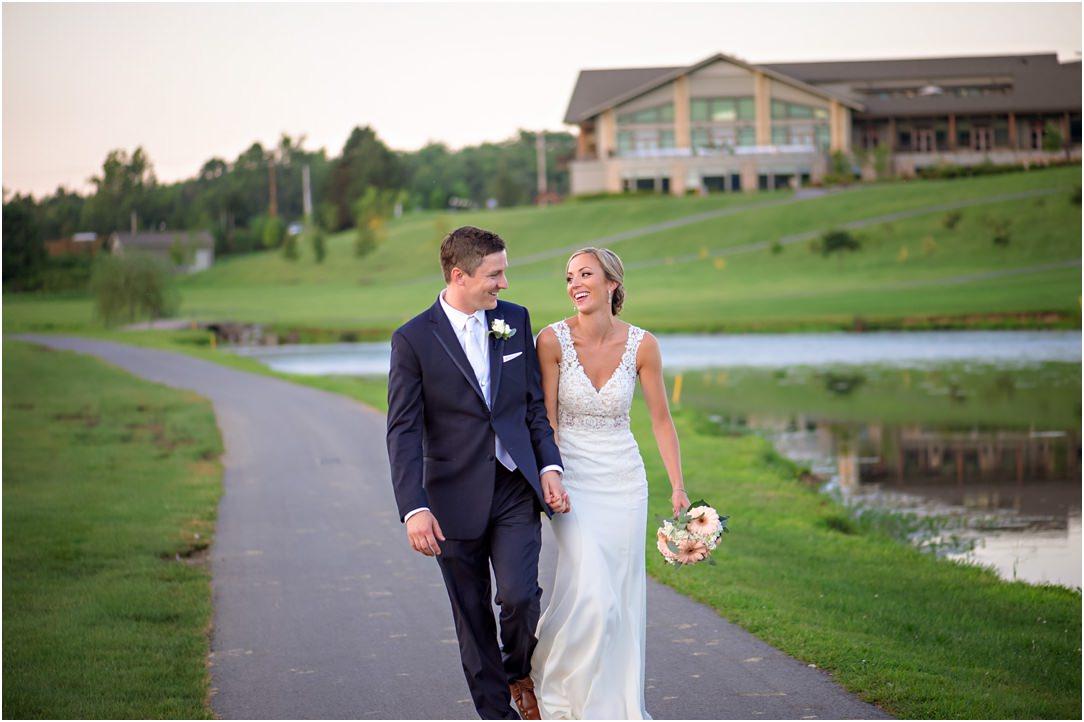 Highland Lodge Liberty Mountain Resort Wedding 054.jpg