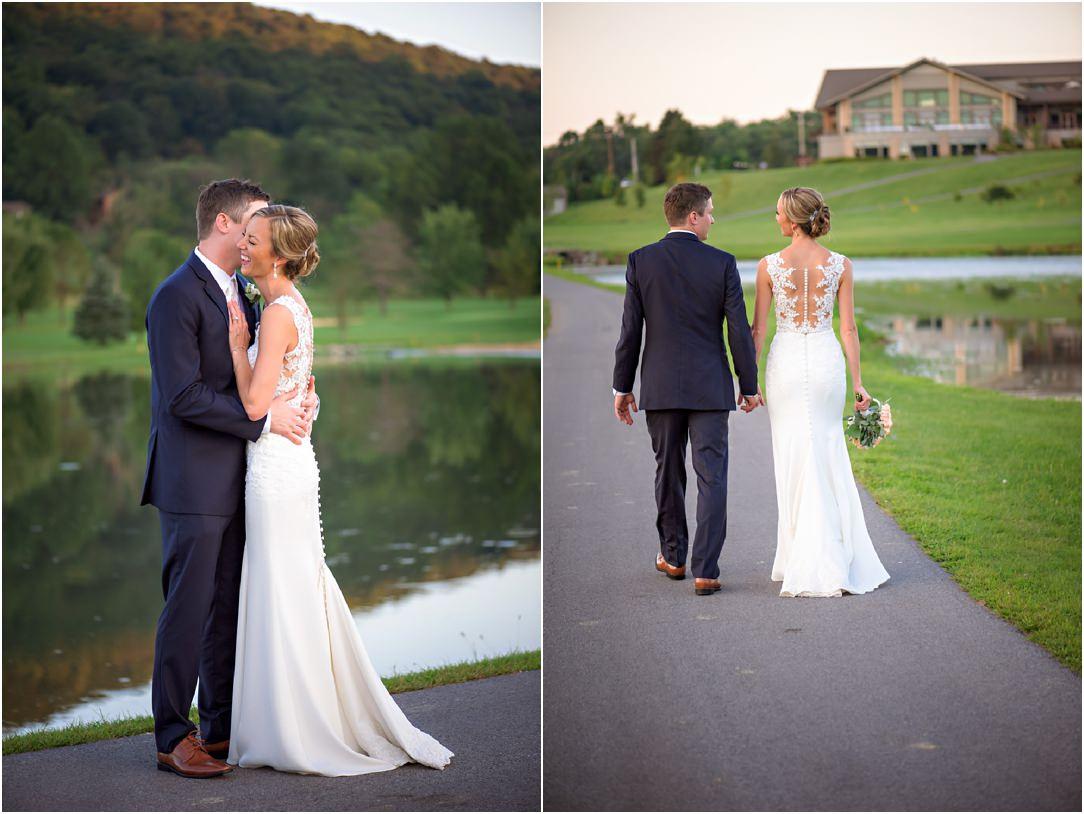 Highland Lodge Liberty Mountain Resort Wedding 057.jpg