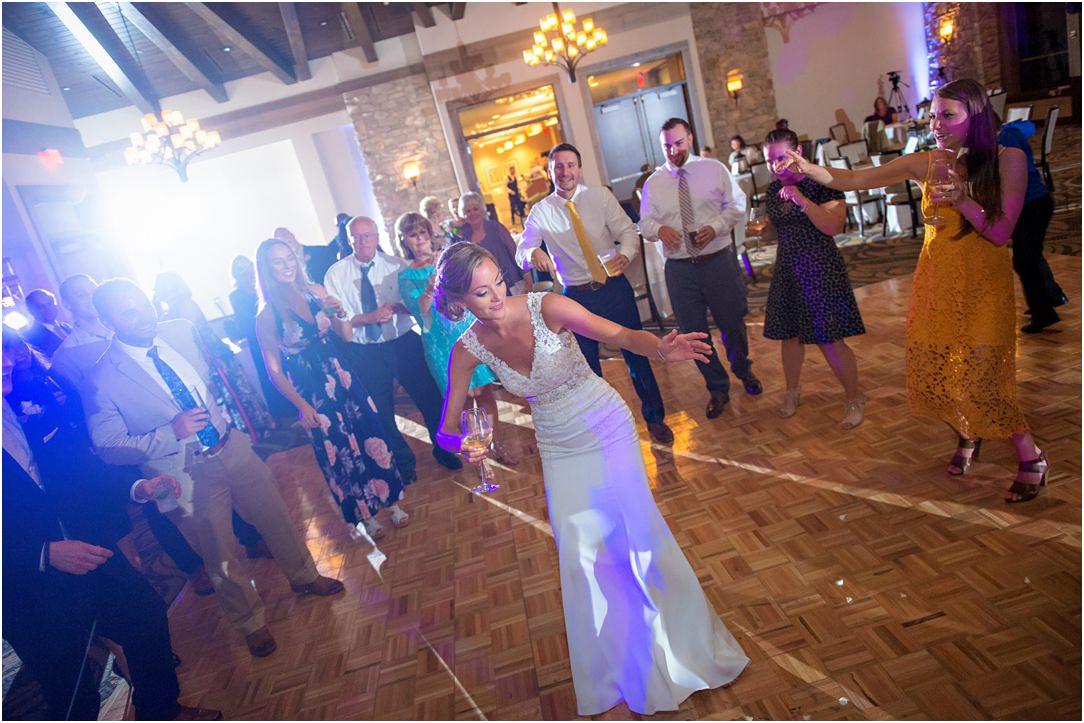 Highland Lodge Liberty Mountain Resort Wedding 067.jpg