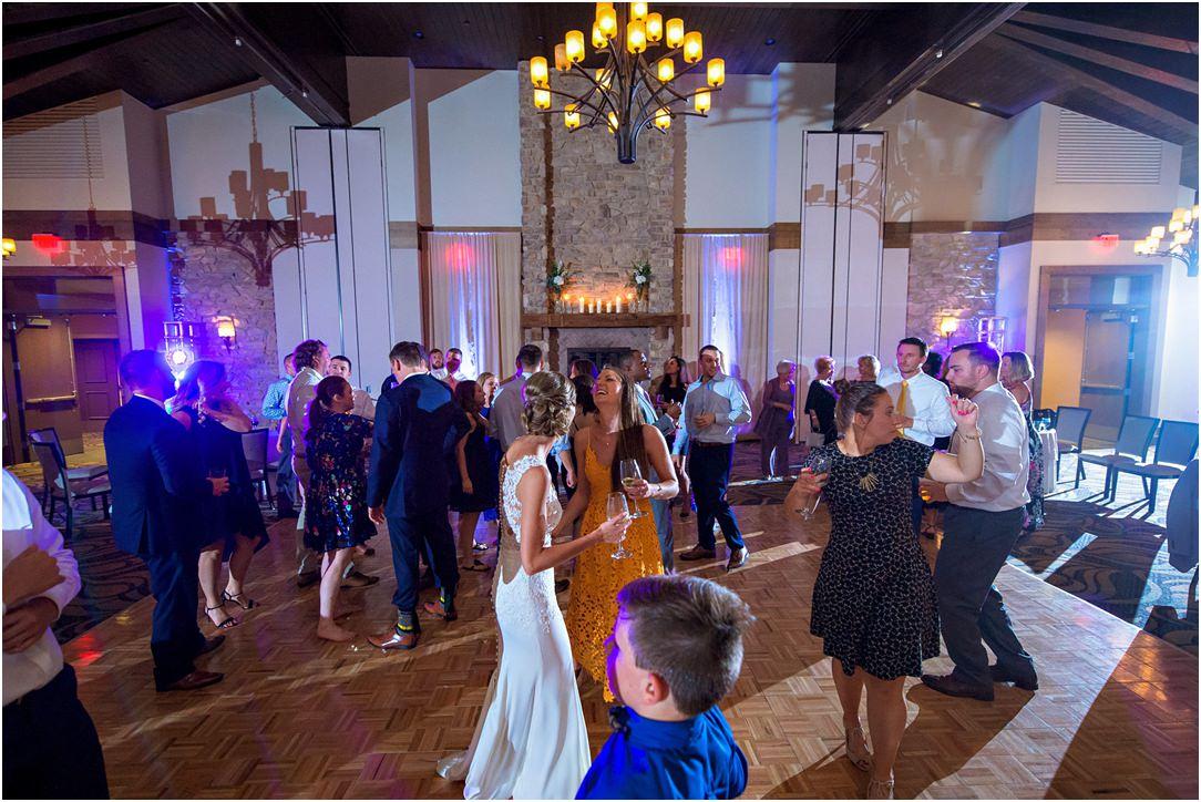 Highland Lodge Liberty Mountain Resort Wedding 068.jpg
