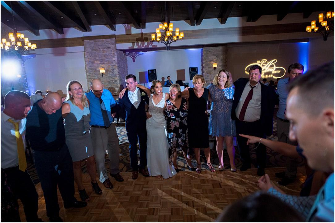 Highland Lodge Liberty Mountain Resort Wedding 070.jpg