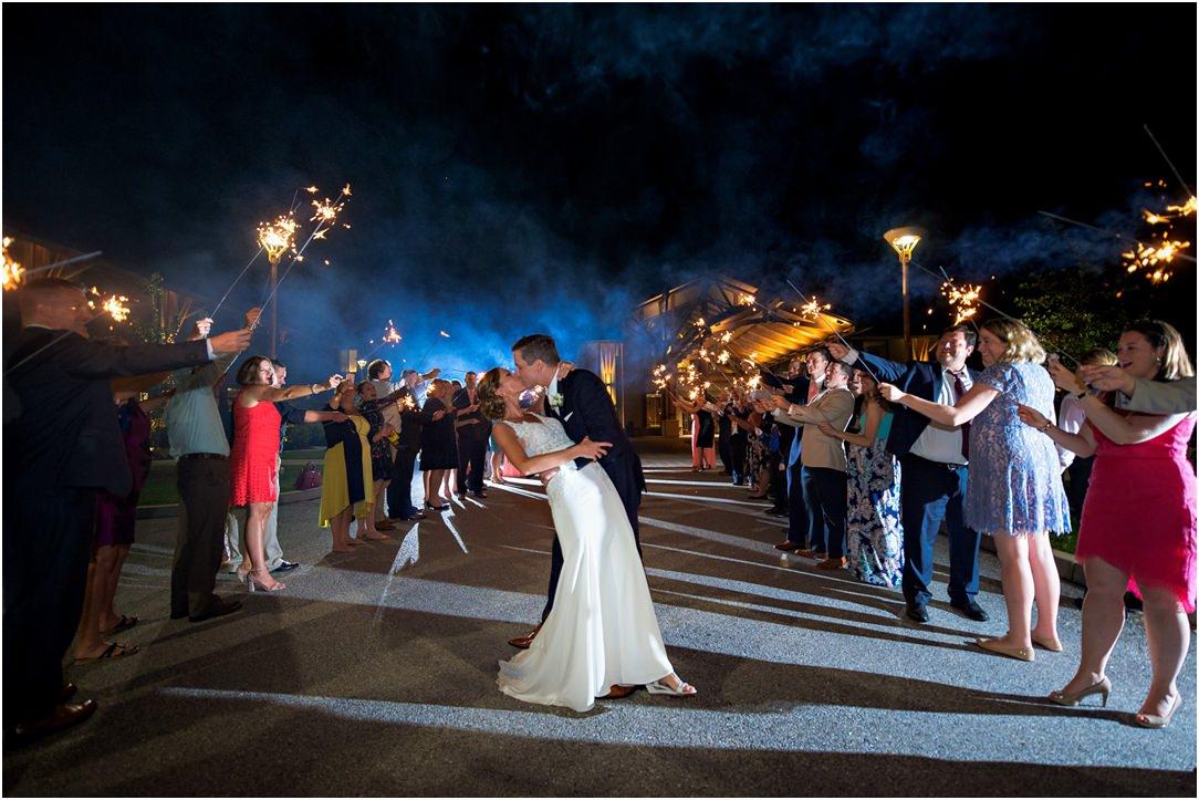 Highland Lodge Liberty Mountain Resort Wedding 072.jpg
