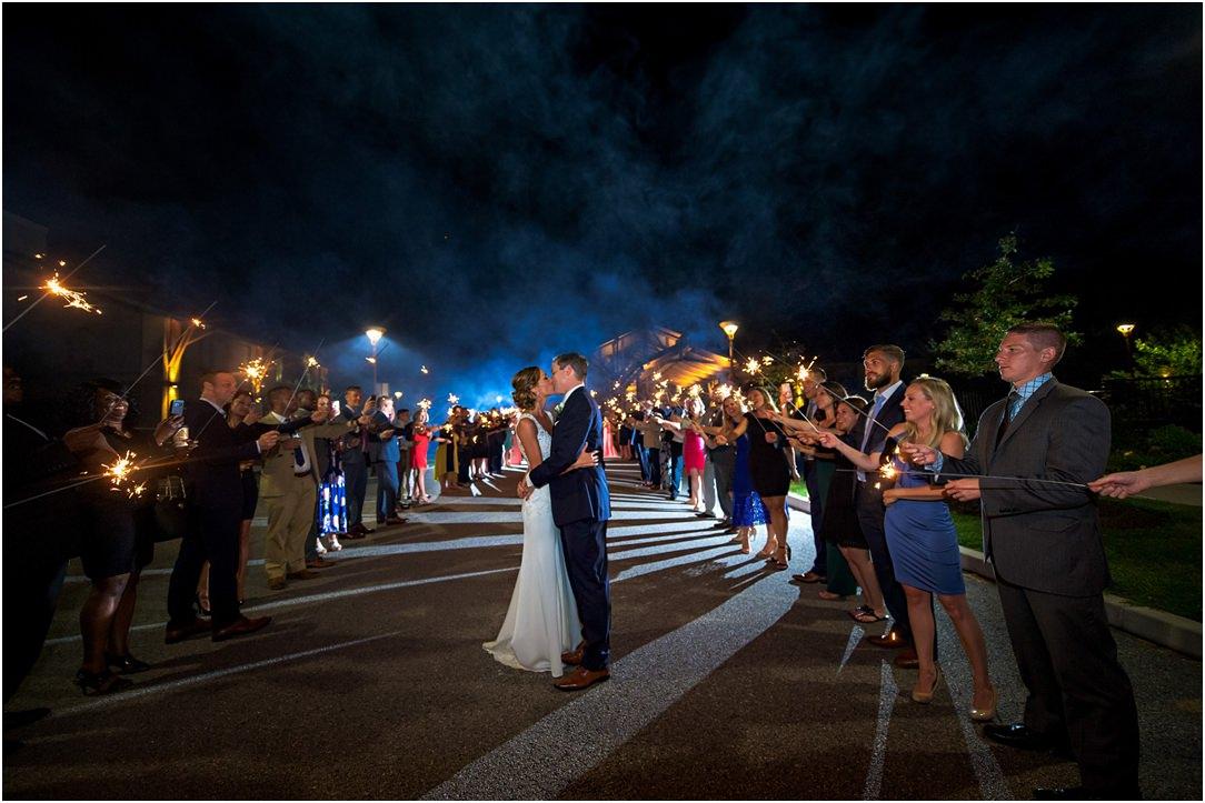 Highland Lodge Liberty Mountain Resort Wedding 074.jpg