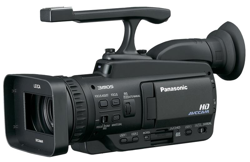 Panasonic-AGHMC40.jpg