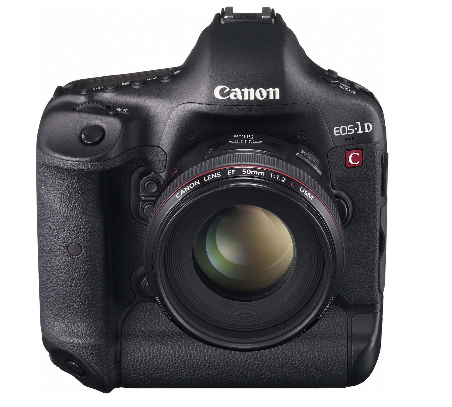 canon-eos-1d-c-jjc.jpeg