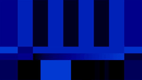 arib-blue.jpeg