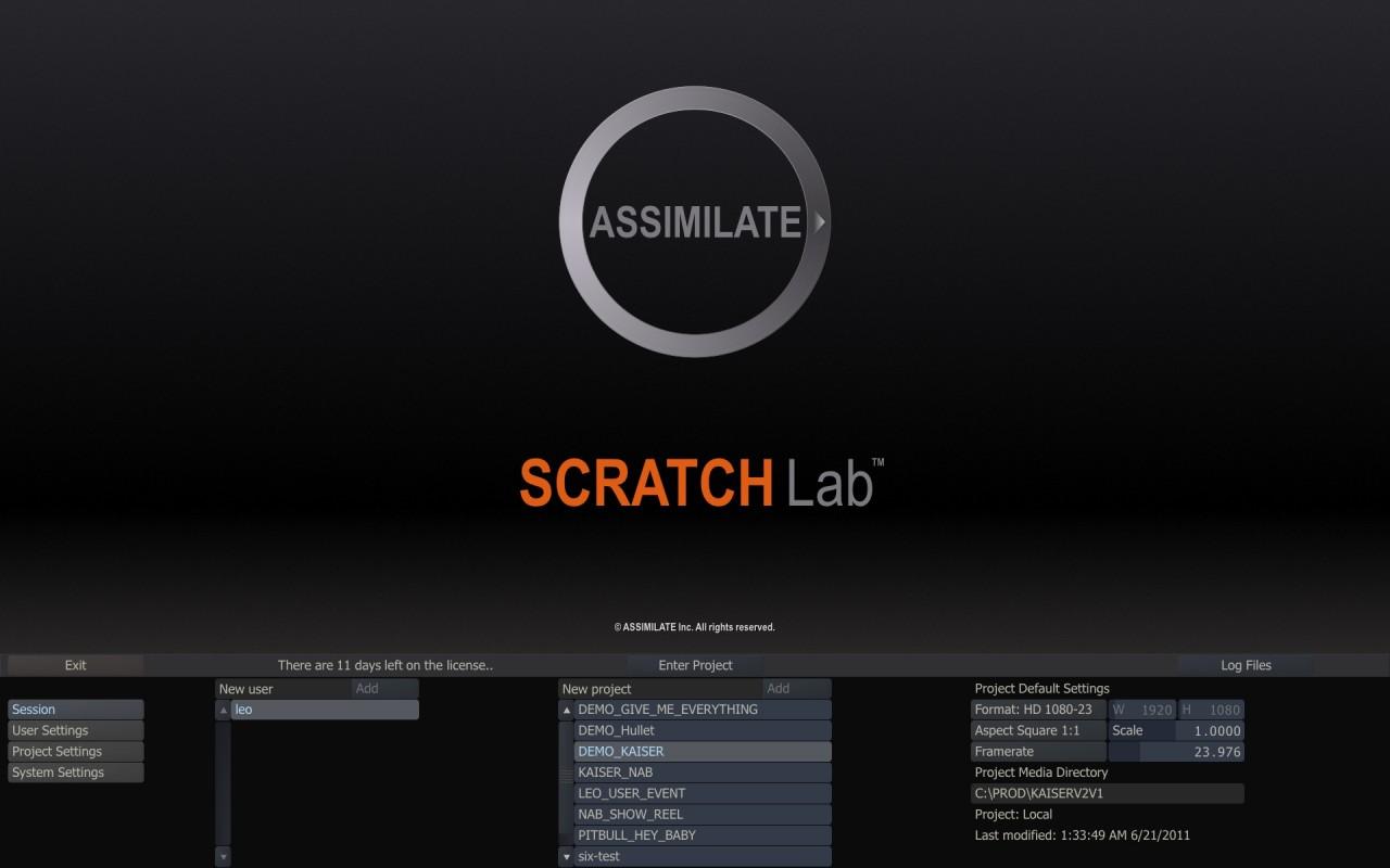 SCRATCHLab-intro-screen__89901_zoom.jpeg