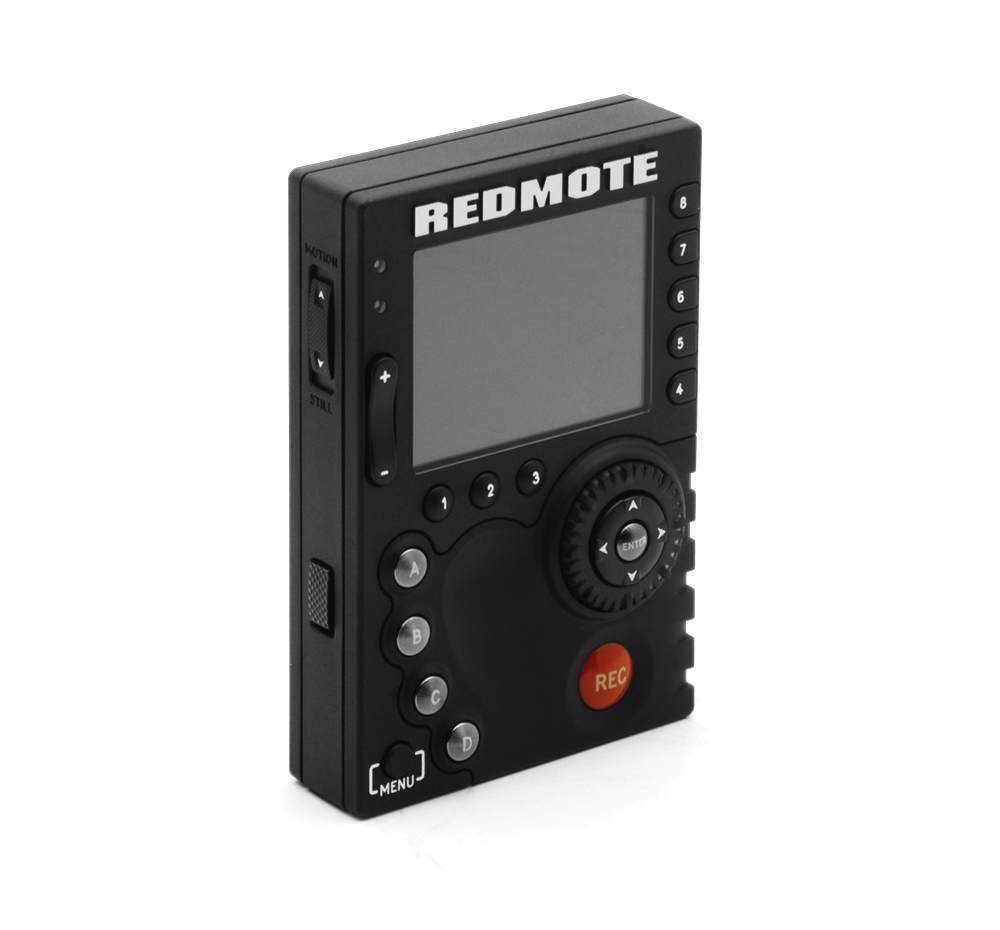 redmote.png