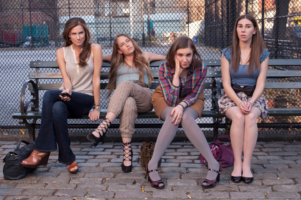 hbo-s-girls-is-the-best-new-tv-show-of-2012.jpeg