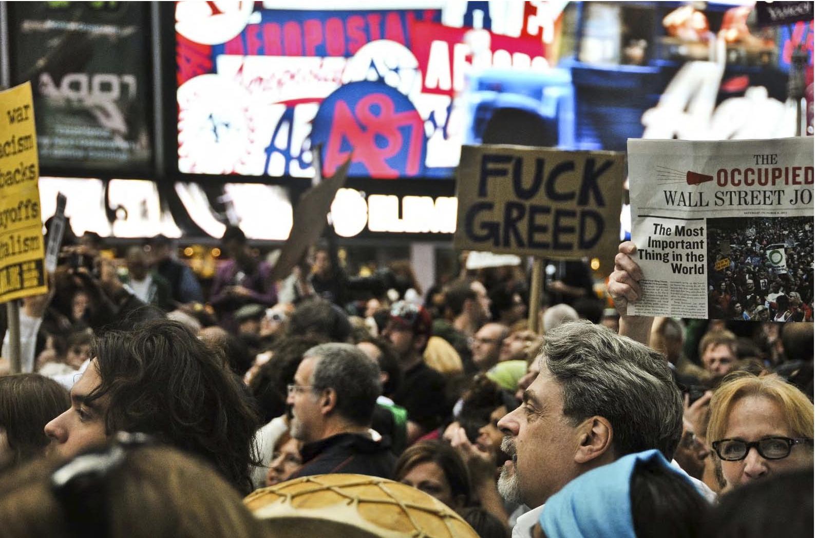 protest6.jpg