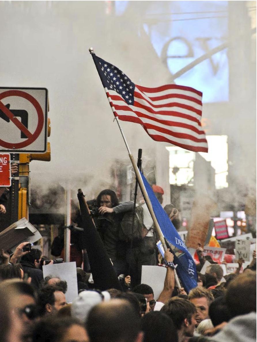 protest9.jpg
