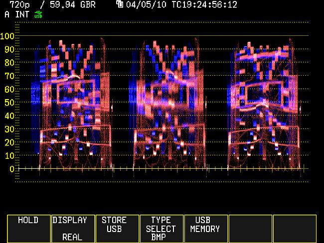rc_compared_wfm.jpg