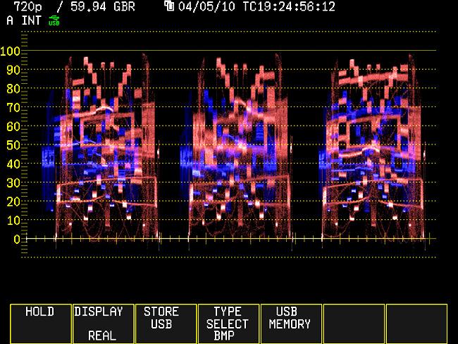 709_compared_wfm.jpg
