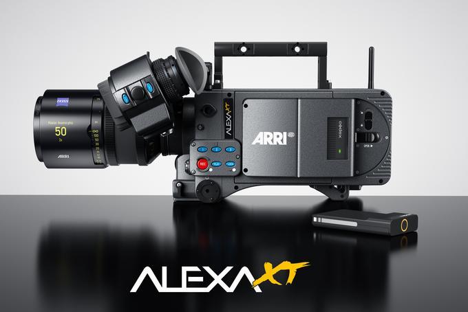 arri-alexa-xt-super-duper-cameras-and-the-alexaremote-update.jpeg