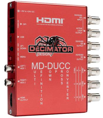decimator-md-ducc-MD.jpeg