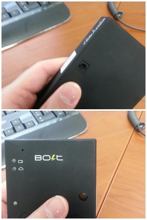 Bolt_RX_1-4-20_mount.jpeg