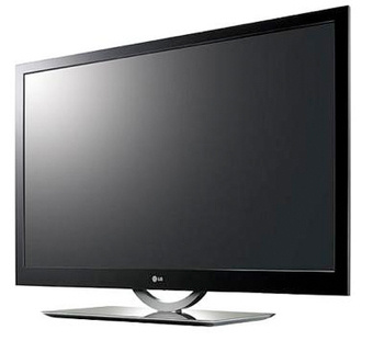 340x_lg-ces-tv.jpeg