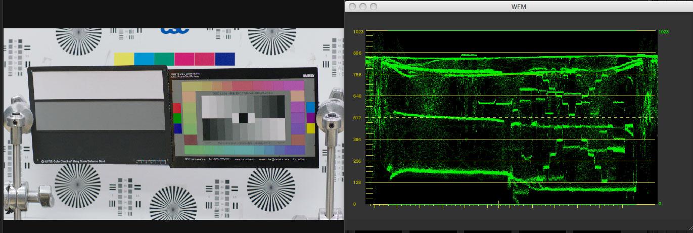 cdm-linear2.jpg