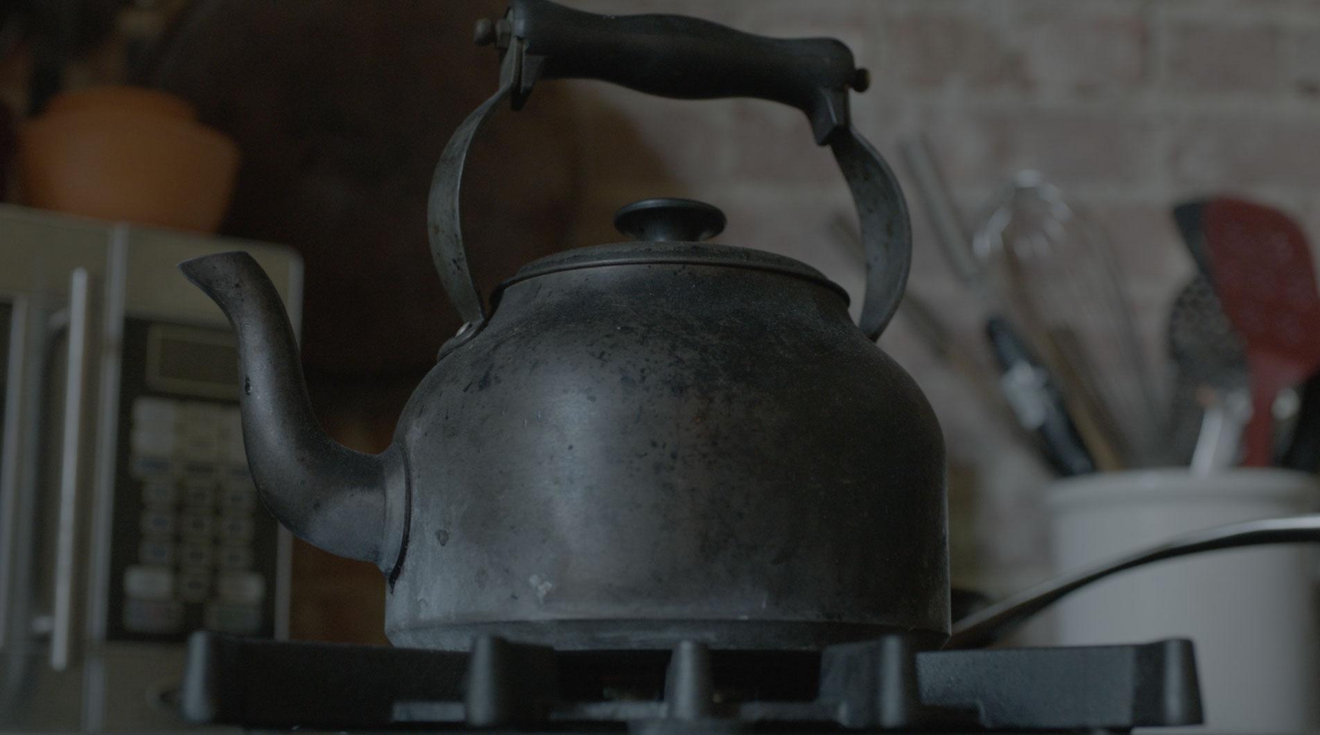 teapot_extended.jpg