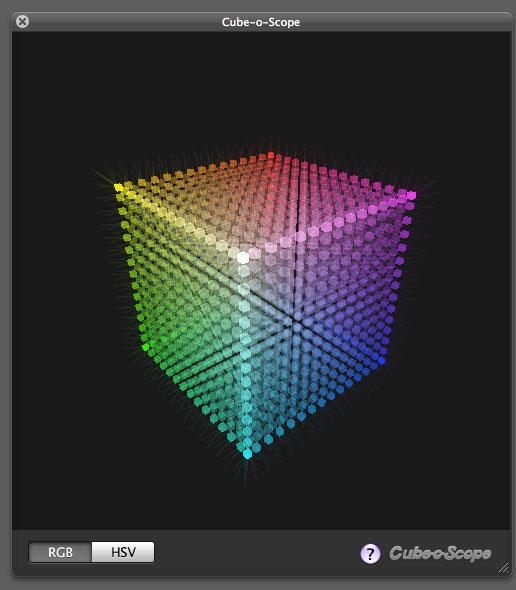 log_cube.jpg