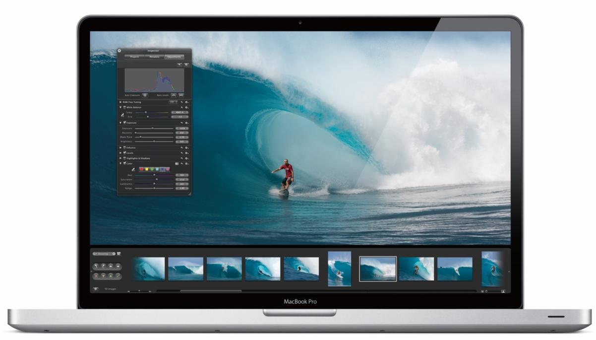 macbook-pro-17in.jpeg