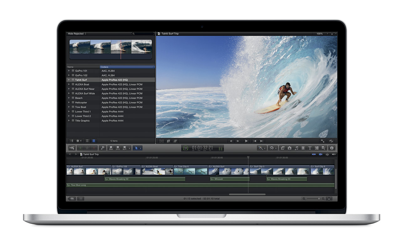 6162_apple_macbook_pro_retina_photo_lg.jpeg