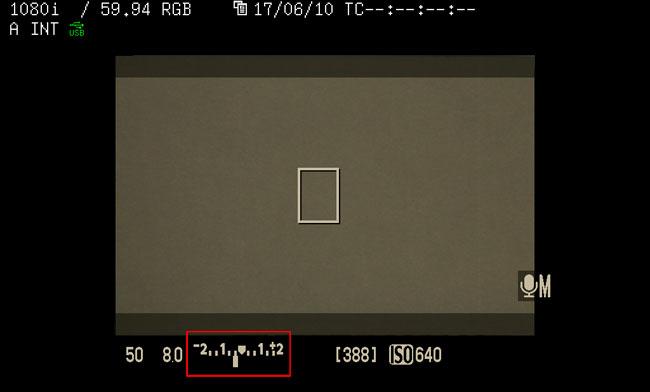 canon_gray2.jpg