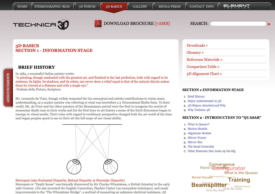 technica_site.jpg