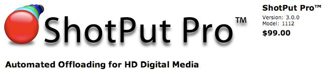shotput2.jpg