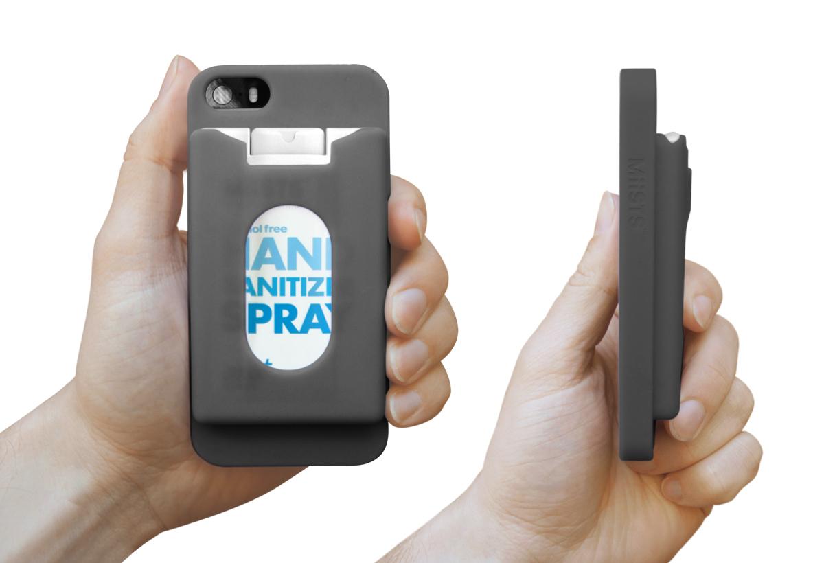 miists-iphone-together.jpg