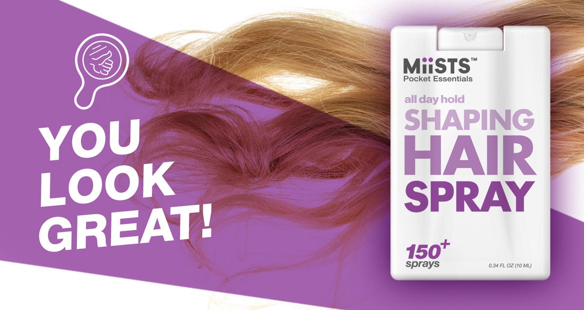 Hair-Master.jpg