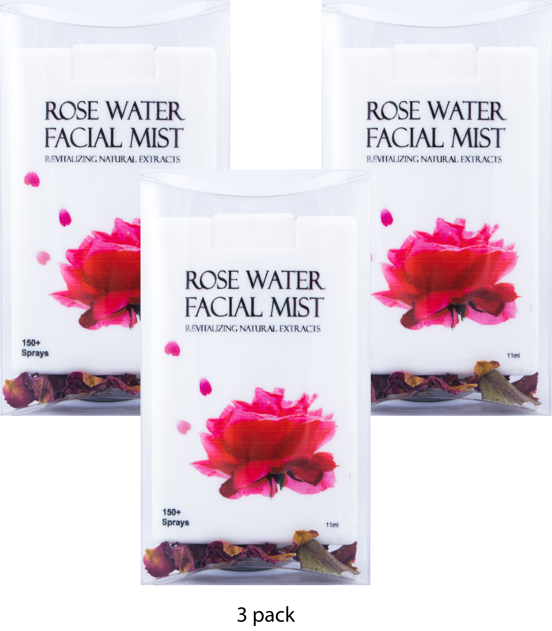 3 pack rose spray.jpg