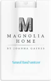 magnolia sample.jpg