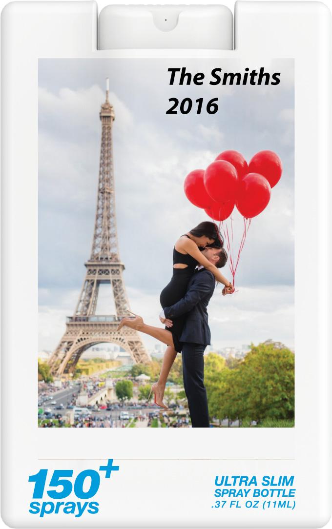 fran-boloni-engagement-2015-07.jpg