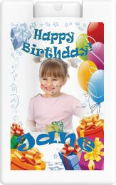 happy birthday jpg.jpg