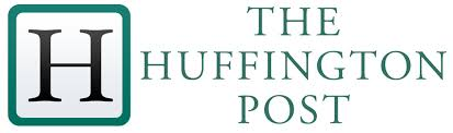huff post logo.jpeg