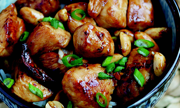 kung-pao-chicken-epicurious.jpg