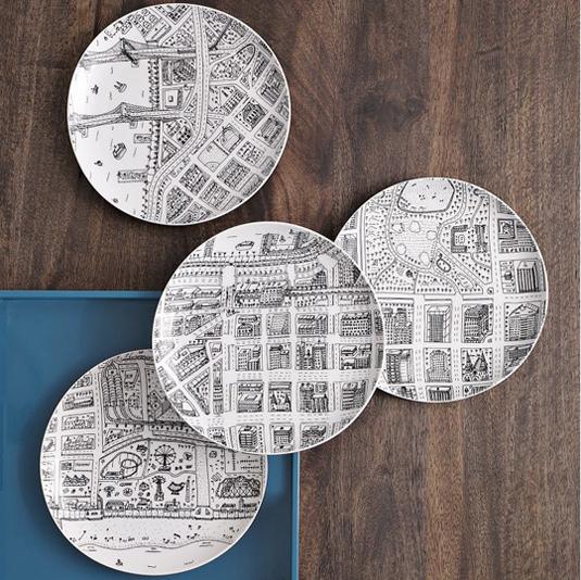 brooklyn-plates